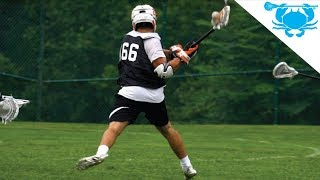 Download Highlights: UA All-American Tryouts | Baltimore Video