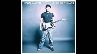 Download John Mayer - Only Heart (HD) Video