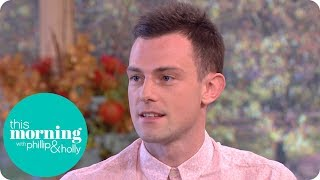 Download The Teacher Who Could Lose His Job for 'Misgendering' a Pupil | This Morning Video