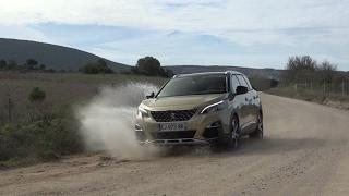 Download Essai Peugeot 5008 (2017) : meilleur que le 3008 ? Réponse en 3 qualités et 3 défauts Video