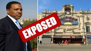 Download Creflo Dollar And World Changers Church Exposed Video
