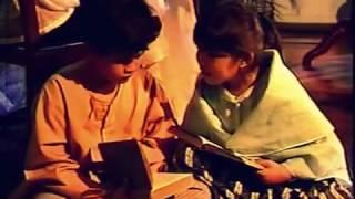 Download ABS-CBN's BAYANI- Jose Rizal: ″Sa Aking Mga Kababata″ Video