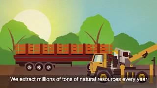 Download Circular Economy Video