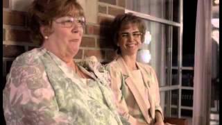 Download The Americans Season 1 Bloopers Video