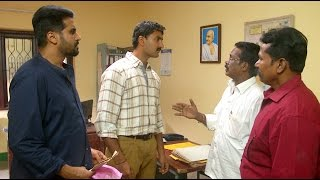 Download Deivamagal Episode 1091, 28/11/16 Video