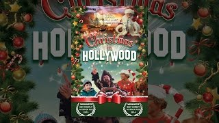 Download Christmas in Hollywood Video