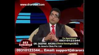 Download Exercises &Other Tips to Help Reduce Erectile Dysfunction (Hindi) Video