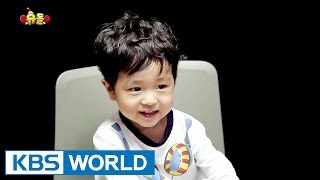 Download Who is the new superman family? [The Return of Superman / 2017.01.01] Video