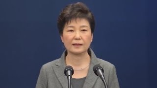 Download Mass protests against South Korean President Video