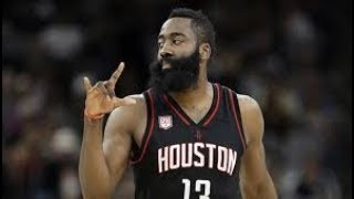 Download James Harden Mix ft. YBN - ″2 Tone Drip″ Video