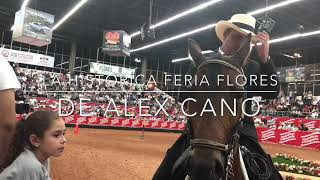 Download Histórica Feria Equina Flores 2018 de AlexCano Video