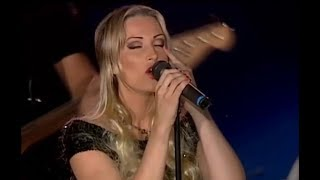 Download Ace of Base - Live and TV performances (1992 - 2007) Video
