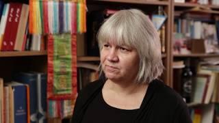 Download Az ELTE Arcai: Birtalan Ágnes orientalista, mongolista Video
