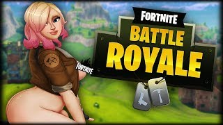 Download Everything Wrong With Fortnite Video
