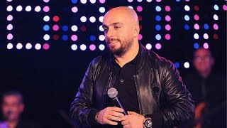 Download Carlos Lebanon 7afle 2017 Exclusive Full Track كارلوس لبنان Video