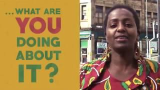 Download 5 Ways to Disrupt Racism Video