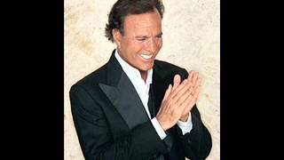 Download Julio Iglesias - Quando, Quando Quando Video