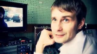 Download Дарования 3 - Ультрафиолет отдыхает (Омское ТВ) Video