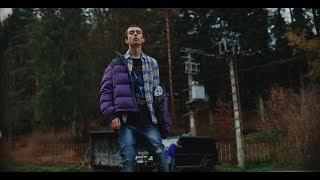 Download samey - nadej ft. saul Video
