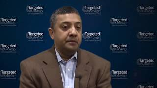 Download Anti-CD20 Agent Yields High Responses in Follicular Lymphoma Video