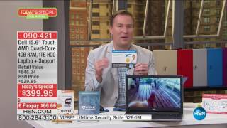 Download HSN | Electronic Gifts 11.28.2016 - 09 AM Video