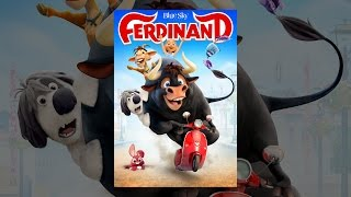 Download Ferdinand Video