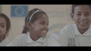 Download 2018 Laureates of the UNESCO Prize for Girls' and Women's Education Video