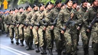 Download Apel Wojskowy - bez cenzury Video