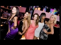 Download ladies night in dubai marina Video