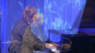 Download The Other Side Of Rick Wakeman (2006) Part 11- Gone But Not Forgotten Video