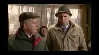 Download Still Game: Funny Bits Video