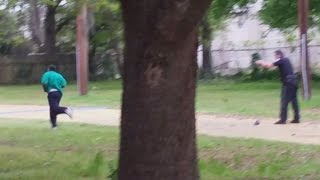 Download BREAKING: Cop Who Murdered Walter Scott Walks Free Video