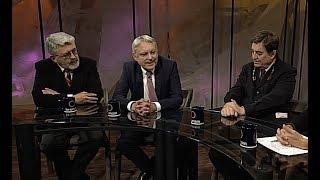 Download El uso del español en el mundo. Observatorio con Anel Pérez y Luis García Montero Video