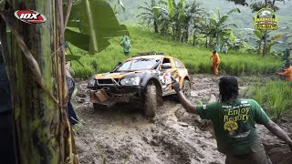 Download Adventure Masters - Day 8 - 9 Indonesia Off-Road eXpedition 2016 Video