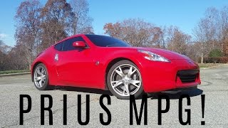 Download 8 Crazy QUIRKS With My Nissan 370Z! Video