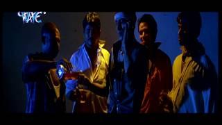 Download Monalisa Movie Scene - Uncut Scene - Hit Scene From Movie | Maine Pyar Kiya Video