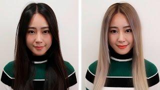Download Asians Go Blonde Video