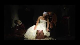 Download The execution of Lady Jane Grey Video