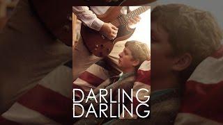 Download Darling Darling Video