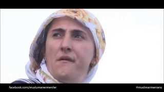 Download Müslüman Ermeniler - Muslim Armenians - Մահմեդական Հայեր Video