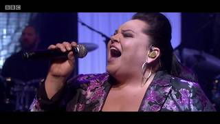 Download Keala Settle – This Is Me. The Graham Norton Show. 9 Feb 2018 Video