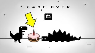 Download 9 Game Endings Almost No One Has Ever Seen Video