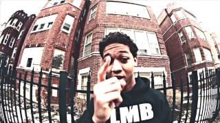 Download Lil Bibby Ft. King Louie - How We Move ( Shot by @WhoisHiDef ) Video