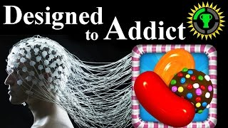 Download Game Theory: Candy Crush, Designed to ADDICT Video