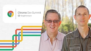 Download Engaging with the Real World: Web Bluetooth and Physical Web (Chrome Dev Summit 2015) Video