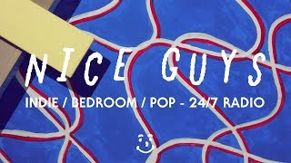 Download Indie / Bedroom / Pop / Surf Rock - 24/7 Radio - Nice Guys Chill FM Video
