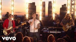 Download Maroon 5 - Makes Me Wonder (VEVO Summer Sets) Video