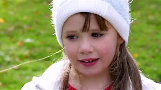 Download The Dougan Family – Scarlett's Story Video