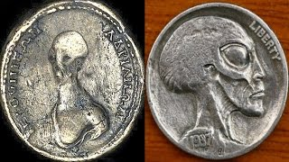 Download Most INCREDIBLE Coin Discoveries Around The World! Video