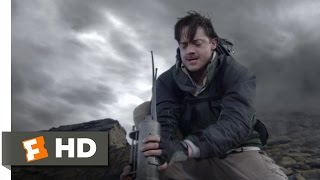 Download Journey to the Center of the Earth (1/10) Movie CLIP - Attracting the Lightning (2008) HD Video